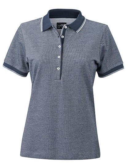 Ladies` Polo