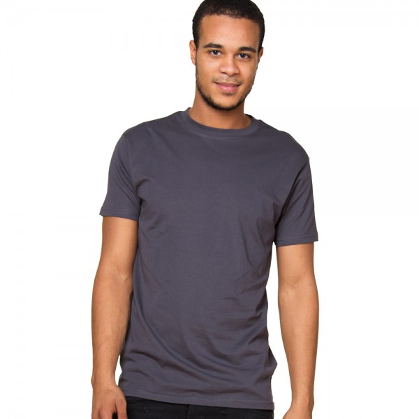 DENVER Basic Man T