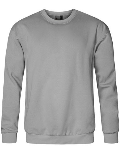 New Men´s Sweater 100